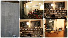 10 Kedai Kopi Terpopuler di Jakarta | OpenRice Indonesia