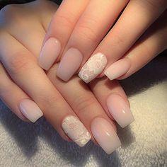 #geliciousnails #nails #nailedit #nailswag #nails2inspire #instanails #nailsdid