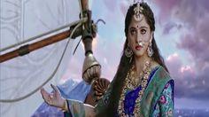 O Ore Raja Veero Ke Veer Aa Full Video  Bahubali2 The Conclusion Prabhas...