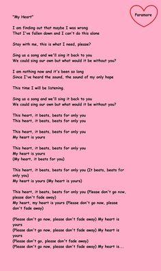 lyrics-for-ur-so-gay-nude-ukrainian-girls-lose-virginity