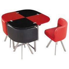 3a590339a1f1 Kitchen & Dining Furniture Online | Konga Nigeria Black Dining Room Sets,  Dining Set,