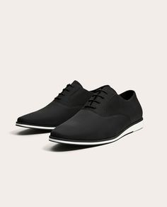 46 best shoes images shoes sneakers loafers slip ons workout shoes rh pinterest com