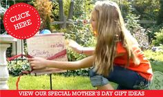 Mother's Day Idea Video