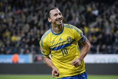 Ten Amazing Fact Lesser Know Facts About Zlatan Ibrahimovic Life