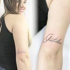 Resultado de imagem para gratidão tatuagem