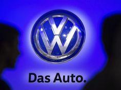 La Fiscalía pide a la Audiencia Nacional que investigue el escándalo Volkswagen y sus repercusiones en España. La Fiscalía ve indicios de fraude en el caso de los motores trucados. - laSexta