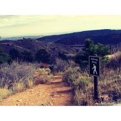 Hiking edited