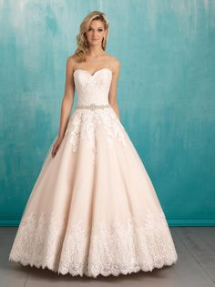 Allure Bridals 9319 Allure Bridal Prom & Wedding Gowns Austin TX | Bridal Stores/Shops | Bridesmaid Dresses San Antonio TX