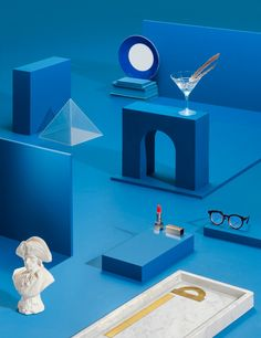 Journelles-Karriere-Interview-Elena-Mora-Setdesign-Wallpaper-Magazine-2