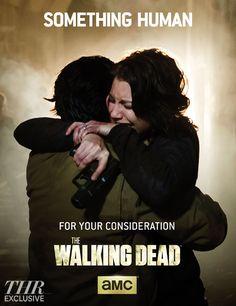 Maggie Greene (TV Series) Gallery - Walking Dead Wiki