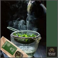 Organic Islands (@organicislands) • Instagram photos and videos Cooking Herbs, Greek Dishes, Organic, Healthy, Islands, Videos, Food, Photos, Collection