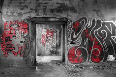 #murales #graffiti #disegni #arte