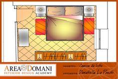 Convenience Store, Interior Design, Convinience Store, Nest Design, Home Interior Design, Interior Architecture, Interior Decorating, Design Interiors, Home Improvement