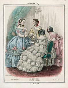 November 1857
