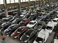 Repo Car Auctions – 10 Secrets How To Buy Your Dream Car Super Cheap!