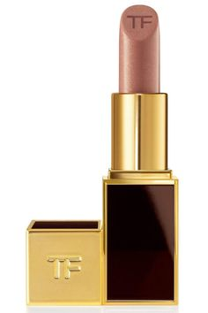 Tom Ford Lip Color (Something Wild). Tom Ford Lip Color (Something Wild) . Tom Ford Lipstick, Fall Lipstick, Lipstick Shades, Lipstick Colors, Velvet Lipstick, Glossy Lipstick, Lip Colours, Lip Gloss, Orange Lipstick