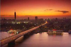 viagem para Egito Cairo ,Cruzeiro e Alexandria http://alltoursegypt.com/brazil/tours/o_cairo_cruzeiro_e_alexandria-118-17.html Um Tour no Cairo pelo noite com All Tours Egypt http://alltoursegypt.com/brazil/