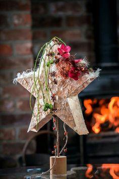 """Résultat de recherche d'images pour """"floral art weihnachten"""""""
