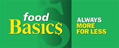 Food Basics - Always more for less Food Basics, Columbia, Park, Colombia, Parks