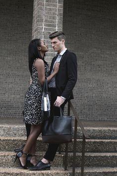 Keep calm and love interracial couples. Interracial Couples, Interracial Dating Sites, Mixed Couples, Couples In Love, Beautiful Love, Cute Love, Couple Biracial, Black Woman White Man, Black Men