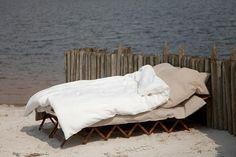 libeco Heritage,dekbedovertrek,puur, white, flag,organisch bedlinnen,puur linnen,koel slapen,white,naturel,theo bot overtrek.