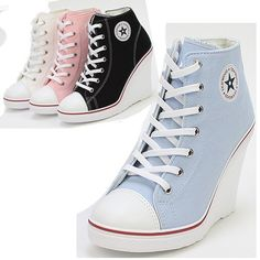 OH......MY.......GOD! THIS IS WHAT I HAVE BEEN LOOKING FOR MY WHOLE LIFE!VI WANT THEM SO FRIGGIN BAD NOW!!