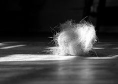 Control dust in your home with these 3 tips