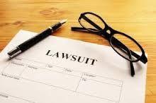 Resultado de imagen de diez y romeo abogados