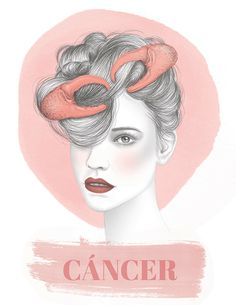 #CANCER http://blog.madamastrology.com/p/homepage.html