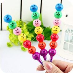 Cheap Crayons on Sale at Bargain Price, Buy Quality pen gift, wholesale stationery, pen free from China pen gift Suppliers at Aliexpress.com:1,Packaging:Loose 2,Type:Wax Caryon 3,null:null 4,  5,