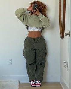 Cute Swag Outfits, Dope Outfits, Stylish Outfits, Tomboy Outfits, Tomboy Fashion, Streetwear Fashion, 80s Fashion Men, Dope Fashion, Winter Fashion Outfits