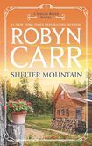 Shelter Mountain (Virgin River Series #2) I never laughed, smiled and cried so much. This series of books just lifted me up and made me feel so good.
