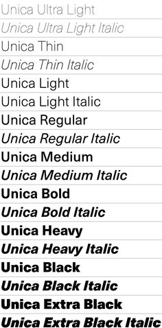 FontShop Welcomes Neue Haas Unica Calligraphy Letters, Typography Letters, Lettering, Type Design, Logo Design, Graphic Design, Cool Fonts, New Fonts, Truetype Fonts