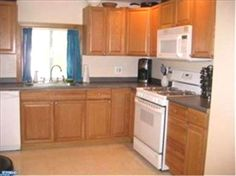 Photos, maps, description for , Gloucester City, NJ. Search Gloucester City apartments, condos, town homes and more for rent with neighborhood info for Gloucester City, NJ on Trulia.com