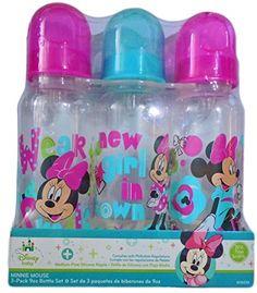 Baby Dolls For Kids, Reborn Toddler Dolls, Baby Alive Food, Baby Alive Dolls, Disney Baby Nurseries, American Baby Doll, Best Baby Bottles, Baby Girl Items, Baby Information