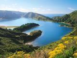 Visit Azores | Turismo em São Miguel - Descubra a Ilha de São Miguel e Ponta Delgada durante as férias | Visit Azores | Visit Azores