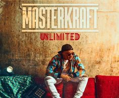 Masterkraft Hello Prolific producer Masterkraft has finally released his much anticipated UNLIMITED (The Tape) Album. The LP comes out laced with 17 tracks in total. It features guest appearances from CDQReekado Banks Flavour Tekno DJ Maphorisa DJ Jimmy Jatt among others.Production credit goes to Masterkraft himself. Off the project Here is a track titled Hello Featuring Woss Wobi Crooner  CDQ & South africas finest Dj  DJ Maphorisa.  Download Masterkraft Hello Mp3;  DOWNLOAD NOW