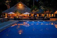 The Datai Langkawi #5starhotel #langkawi