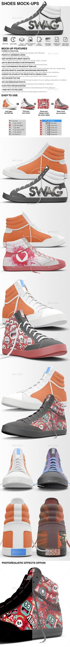 26 best sneakers vans shoes images on pinterest shoe template