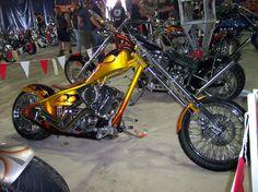 Bulldog 2009