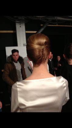 HAIR by dimitrisdimitrakoudis