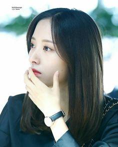 Wheein Mamamoo, Cheng Xiao, Cosmic Girls, Starship Entertainment, Rapper, Korean, Kpop, Brazil, Korean Language