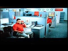 Another I adore! State Farm 2013 Jake From State Farm TV Commercial