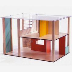 Djeco-modern-doll-house-cubic-house-3-2.jpg (528×528)