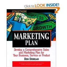 Marketing to help you grow your audience.    #Marketing #DanCamacho.com