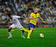 تحديد موعد انطلاق الموسم الجديد للدوري السعودي #كرة_القدم #رياضة #Football #Sport#Alqiyady #القيادي