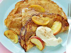 Omenaletut http://www.yhteishyva.fi/ruoka-ja-reseptit/reseptit/omenaletut/013995