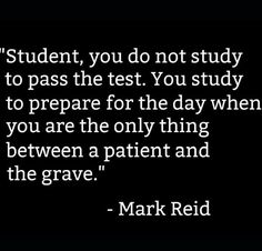 Needed to read this today. Perfect perspective on rough days! Medical Quotes, Medical Careers, Medical Humor, Nurse Quotes, Nurse Humor, Medical Assistant, Nursing School Humor, Nursing Career, Nursing Tips