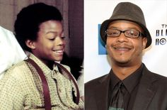 Todd Bridges appeared in a small role on 'Little House' but the child actor went on to gain fame as Willis Jackson on 'Diff'rent Strokes.' He has appeared on several competition shows including 'Fear Factor,' 'Celebrity Championship Wrestling' and 'Skating with Celebrities.' In 2010, he released the book 'Killing Willis' in which he discussed his drug addiction and brushes with the law.