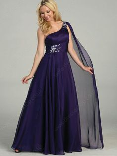 http://www.dresseshop.co.uk/listing/a-line-one-shoulder-chiffon-floor-length-sleeveless-crystal-detailing-party-dresses-2095.html